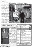 Twój wieczór - Archiwum czasopism - Page 4