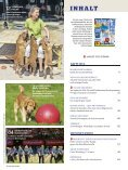 2013-06.pdf - Page 4