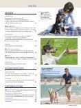 2013-06.pdf - Page 5