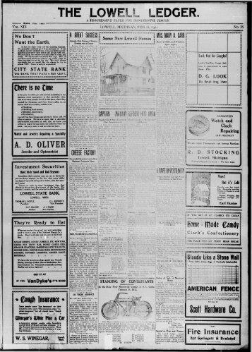 02-15-1912.pdf