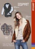 Modebummel - Stigger Mode - FMZ Imst - Seite 7