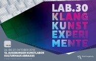 lab30 2013 Programmheft (pdf)