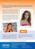 PDF-Dokument - Geno Entertainment - Seite 2