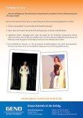 PDF-Dokument - Geno Entertainment - Seite 4