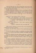 A Cruz da Ordem de Cristo em Moeda Estrangeira ... - Numismatas - Page 6