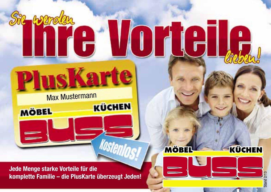 Mbel as landau cheap ausbildung bei sb mbel boss inside sb mbel boss aachen with mbel boss with - Mobel buss oldenburg offnungszeiten ...