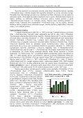 porovnanie indikátorov ivotného prostredia v ... - Enviroportal.sk - Page 4