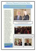 Newsletter Spring/Summer 2011 - Imperial College Faculty of ... - Page 3