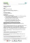 Langfassung - Frauengesundheitszentrum Graz - Page 2