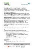 Langfassung - Frauengesundheitszentrum Graz - Page 3