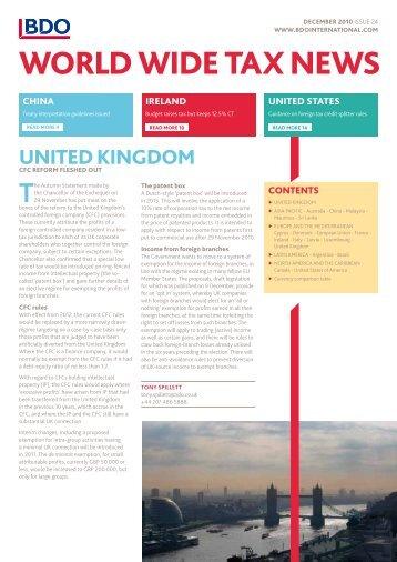 Issue 24.pdf