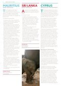 Issue 24.pdf - Page 6