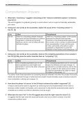 Comprehension Answers - Broader Perspectives - Page 7