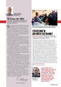 EInSatZ In SyrIEn - Ärzte ohne Grenzen - Seite 2