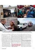 EInSatZ In SyrIEn - Ärzte ohne Grenzen - Seite 5