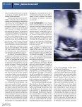 ¿taoísmo ¿ de mercado? taoísmo - Revista Perspectiva - Page 2
