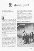 December - Planinski Vestnik - Page 3