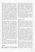 December - Planinski Vestnik - Page 5