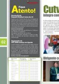 Boletim Metalcut Julho - Metalurgicos - 16-07-2008 - CNM/CUT - Page 2
