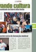 Boletim Metalcut Julho - Metalurgicos - 16-07-2008 - CNM/CUT - Page 3