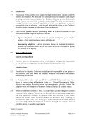 Guidance for Adoption Proceedings and Section 84 ... - Cafcass - Page 2