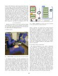 Contour-Based Surgical Instrument Tracking Supported by ... - Page 2