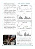 Factsheet: North Sea herring version may 2011 - Page 2