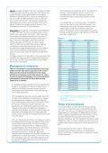Factsheet: North Sea herring version may 2011 - Page 3