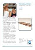 Factsheet: North Sea herring version may 2011 - Page 4