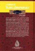 Fawzaan Islamic Jurispridence Vol 1 - Al Quran wa Sunnah [Home ... - Page 2