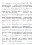 To view the supplement, click the image above. To take the CME test ... - Page 6