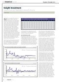 To read more... - Insight Investment - Page 2