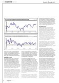 To read more... - Insight Investment - Page 3