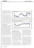 To read more... - Insight Investment - Page 4