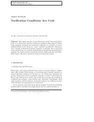 actinf manuscript No. - CiteSeerX