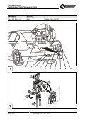 Einbauanleitung: Elektroanlage für Anhängevorrichtung ... - Westfalia - Page 3