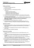 Einbauanleitung: Elektroanlage für Anhängevorrichtung ... - Westfalia - Page 5