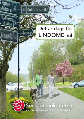 Sossarna_Lindome-2