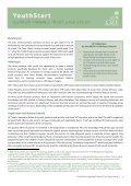 UFT - UNCDF - Page 2