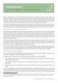 UFT - UNCDF - Page 3