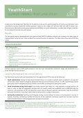 UFT - UNCDF - Page 4