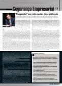 Descarregue aqui a edição completa (pdf) - Computerworld - Page 3