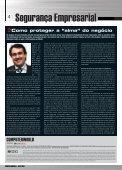 Descarregue aqui a edição completa (pdf) - Computerworld - Page 4