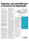 Descarregue aqui a edição completa (pdf) - Computerworld - Page 5
