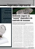 Descarregue aqui a edição completa (pdf) - Computerworld - Page 7