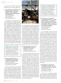 Un lait salubre de haute qualité - Faculté de médecine vétérinaire - Page 3