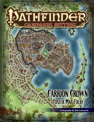 Pathfinder Player Companion Knights Of The Inner Sea Pdf