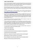 Appendix A - Cotswold District Council draft housing plan 2012-2016 - Page 4