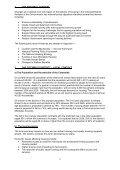 Appendix A - Cotswold District Council draft housing plan 2012-2016 - Page 5
