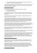 Appendix A - Cotswold District Council draft housing plan 2012-2016 - Page 6